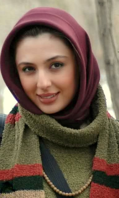 Beautiful & HoT Girls Wallpapers: Iranian Girls
