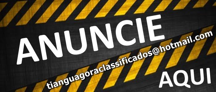 FAÇA GRANDES NEGÓCIOS AQUI!