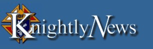 Knightly News