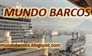 Mundo Barcos.