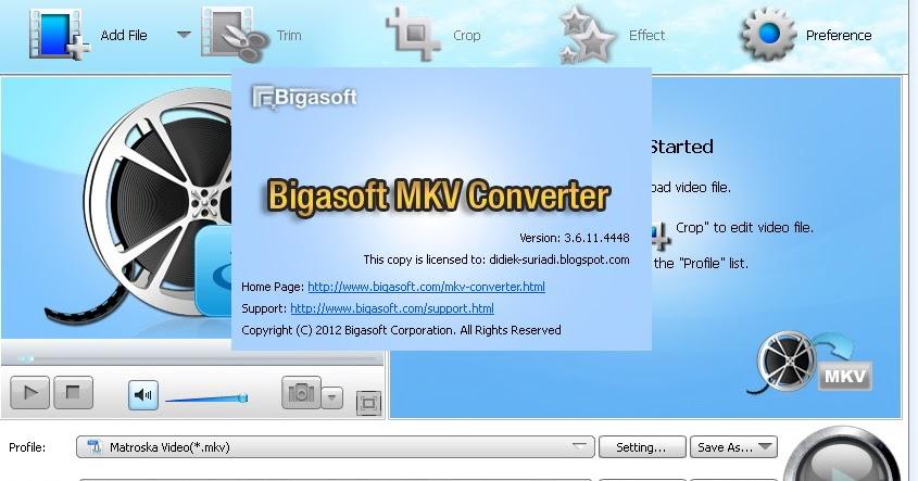 Bitdefender Total Security 2013 Serial Key.html | Autos Weblog