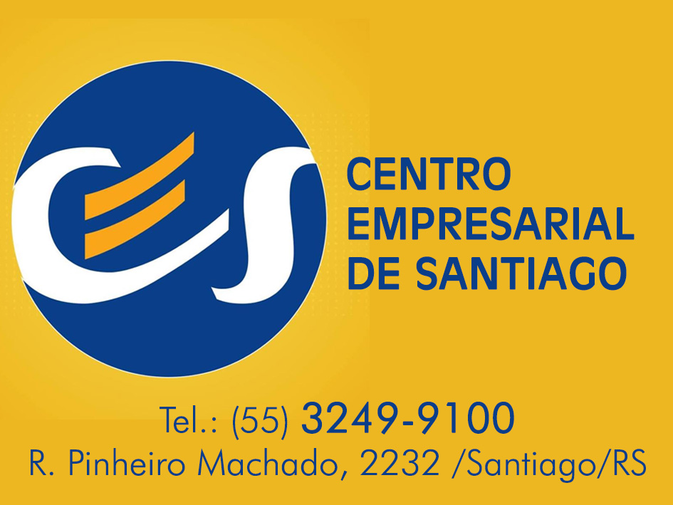Centro Empresarial