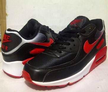 Model sepatu pria nike sekolah branded terbaru harga murah ...