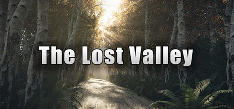 bajar gratis The Lost Valley para pc 1 link