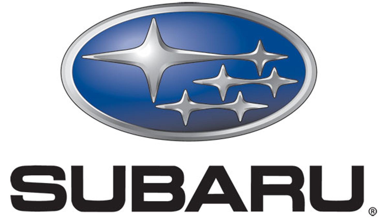 Lexmaxmotor Subaru