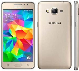 harga HP Samsung Galaxy Grand Prime VE SM-G531 terbaru