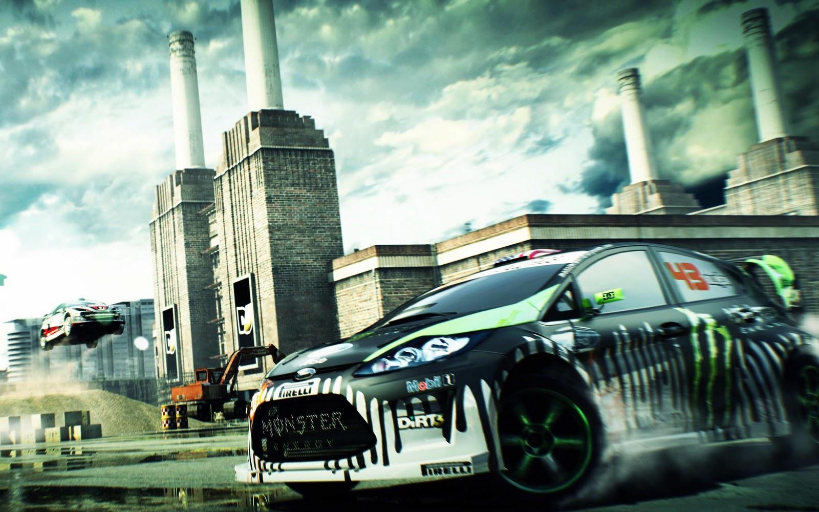 http://4.bp.blogspot.com/-ZpH7MaWY_Pw/Tot9WVwZYMI/AAAAAAAAEHo/IIRW9wO-jzM/s1600/dirt_3_race_monster-wide.jpg