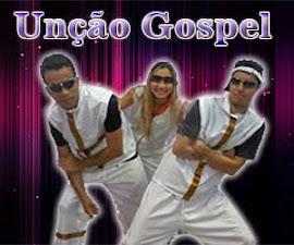 UNÇÃO GOSPEL FUNK