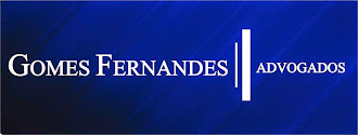 GOMES FERNANDES/ADVOGADOS
