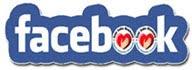 facebook Pergigian Perak