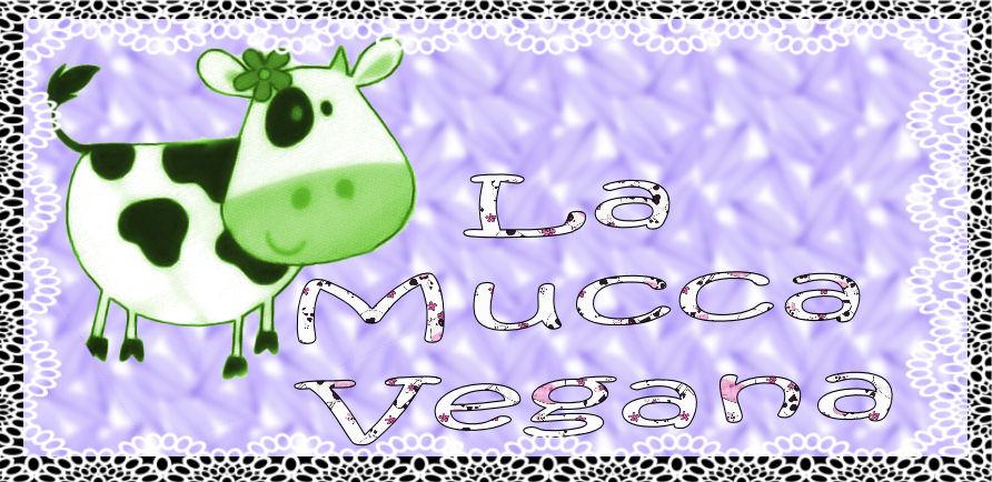 La Mucca Vegana