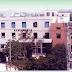Τι γίνεται με την ιστοσελίδα του Δήμου Κερατσινίου-Δραπετσώνας, γιατί συνεχίζει να υπολειτουργεί!