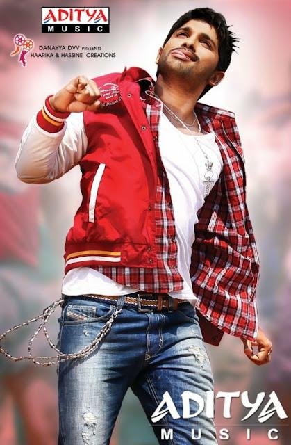 O Madhu Full Song Mp3 Download -