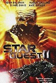 Watch Starquest II Online Free 1996 Putlocker