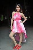Sonia mann sizzling pics-thumbnail-4