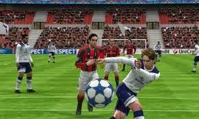 En Çok Oynanan Futbol
