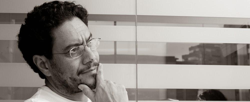 """""""VAMOS POR LOS DERECHOS"""" IVÁN CEPEDA COMO REPRESENTANTE A LA CÁMARA 2010–2014"""
