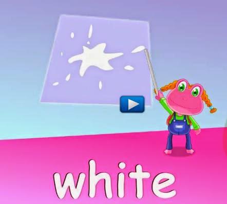 http://www.eslgamesplus.com/videos/colors-esl-video-lesson-sentences-words/