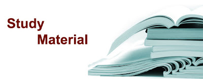 Download Study Notes of History and General Studies for IAS Prelims   IAS Mains