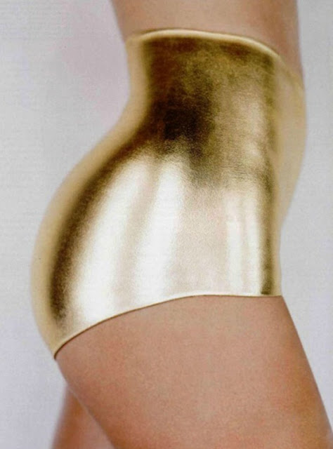 gold hot pants, gold coulotte, gold nicolai grosell, gold officiel paris,