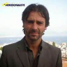 Arnaldo Capezzuto