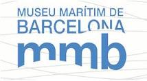 PÀGINA WEB DEL MUSEU MARÍTIM DE BARCELONA