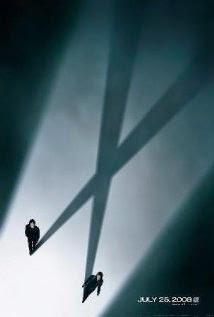 Watch The X Files: I Want to Believe (2008) Megavideo Movie Online