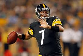 Big Ben Comes to Town this Sunday