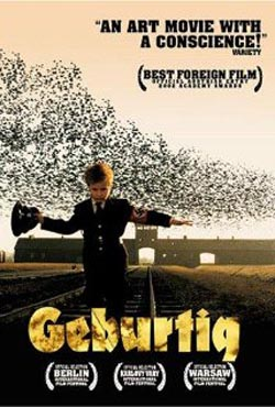 Gebrtig (2002)