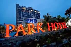 Park Hotel Bandung