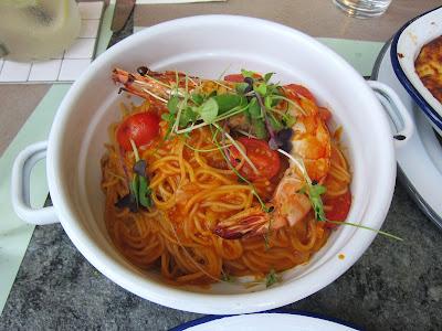 新店速遞:Salt Recipes - Hea 住食海鮮