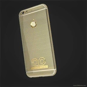 iPhone 6 Diamond