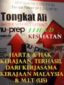 IQRA - Bacalah Jenama Malaysia Nu-Prep Menuju Kemajuan dan Pambanguanan Ummah - klik belian online