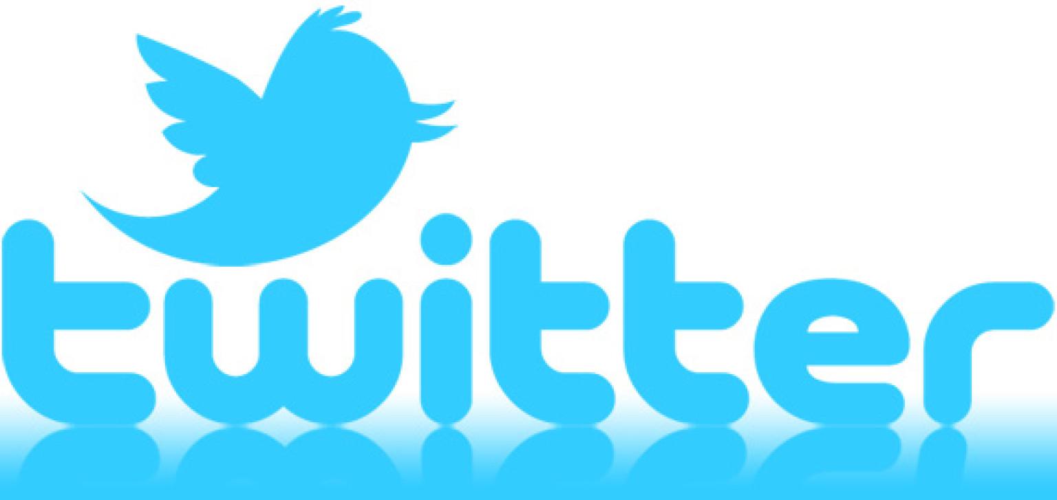 Segui il Mercatino anche su Twitter