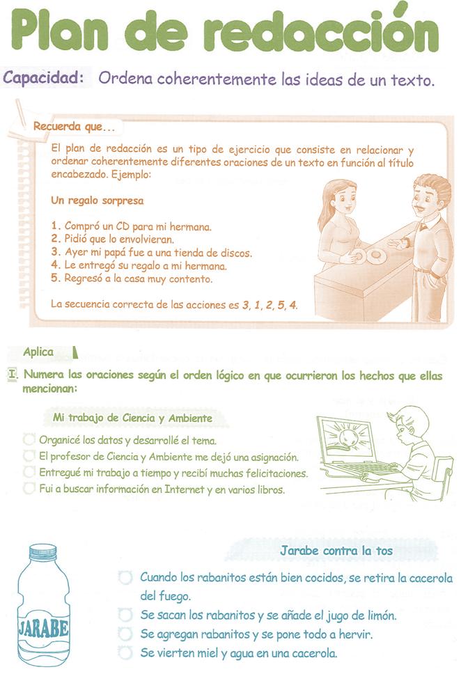 http://razonamiento-verbal1.blogspot.com/2014/01/plan-de-redaccion-para-ninos-5-grado.html