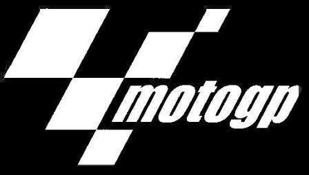 MotoGP Logo ~ Logo 22