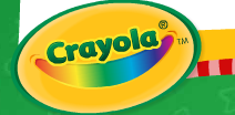 http://www2.crayola.com/coloring_application/index.cfm