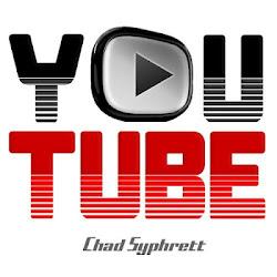 video RELACIONADO CON NUESTRA EMPRESAapostilla