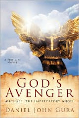God&#39;s Avenger