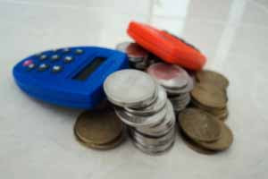 students Loans for Bad Credit