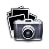 Gallerie photos/vidéos