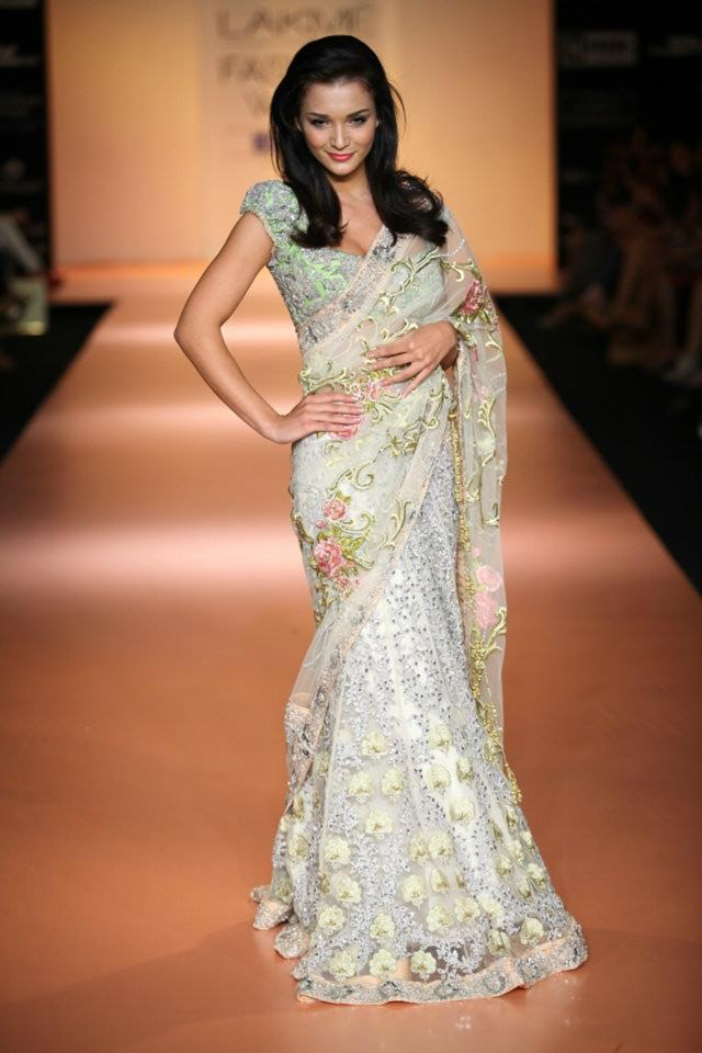 Kalazone Sarees with Price http://kalazonesilkmill.blogspot.com/2012/03/lakme-fashion-week.html#!