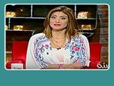 - برنامج نفسنة مع هيدى وشيماء و بدرية حلقة يوم الثلاثاء 3-5-2016