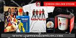 ¡Nueva tienda de queenonline!