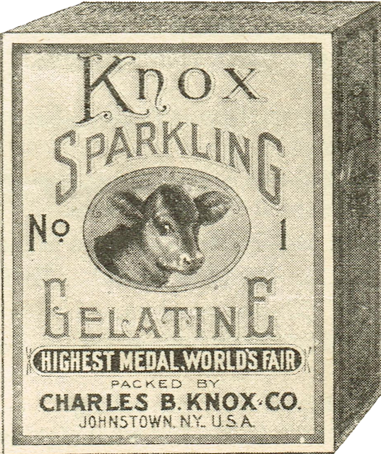 Antique Advertisement Cow Graphic Printable Image from http://knickoftimeinteriors.blogspot.com/