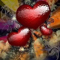 avatare de iubire