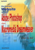Website profesional