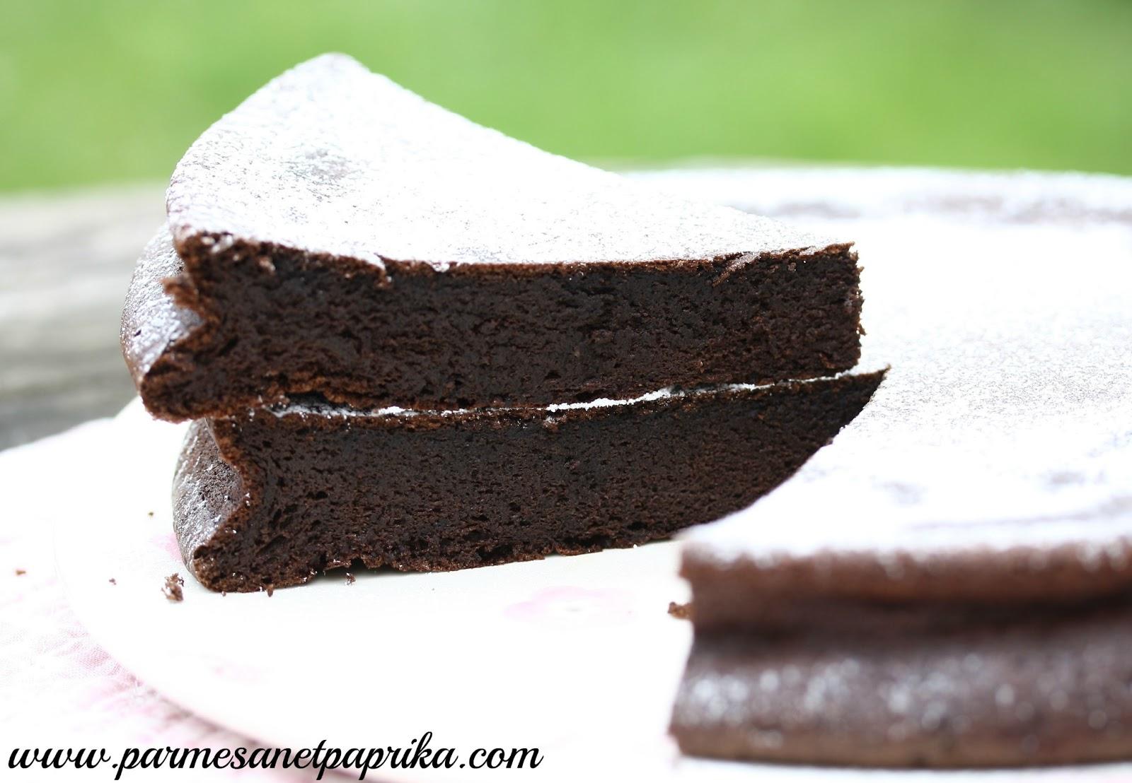 gateau sans farine dessert secrets culinaires g 226 teaux et p 226 tisseries photo