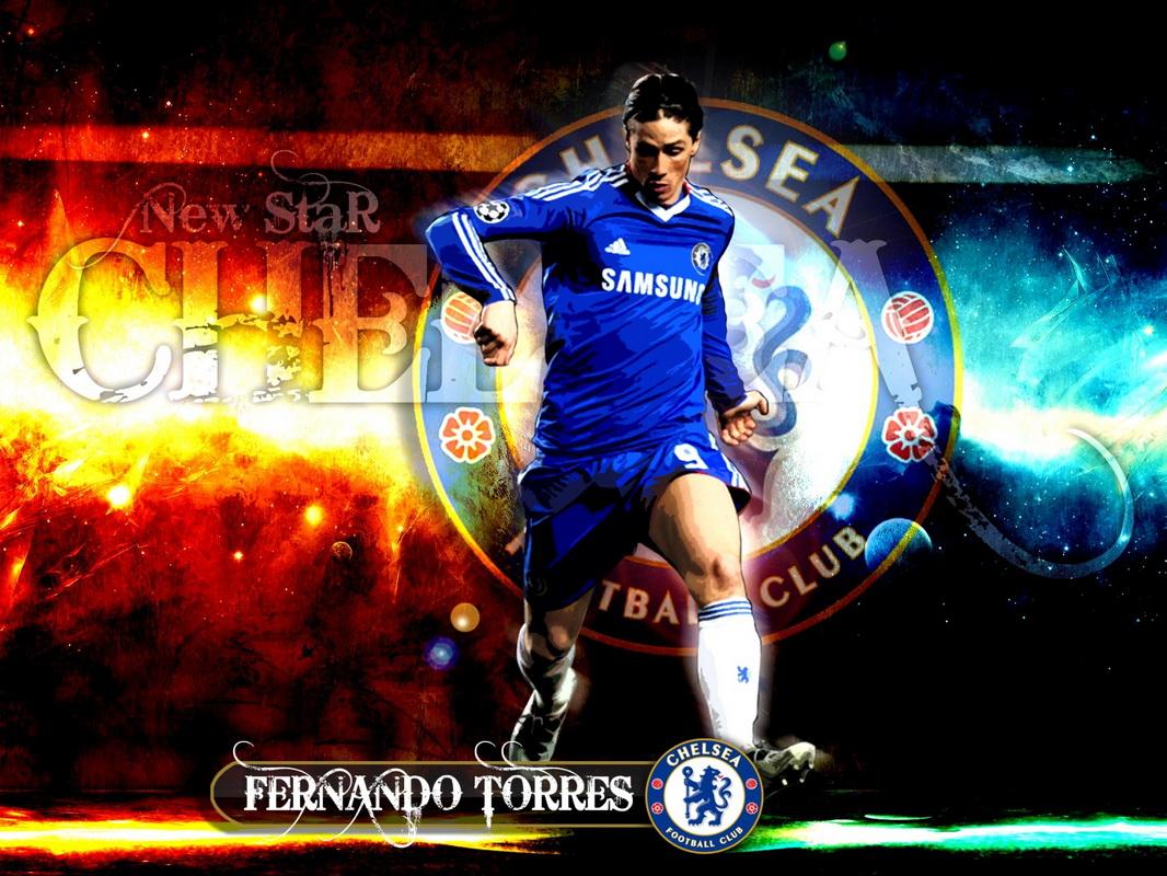Image Result For Chelsea Di Liga Champion