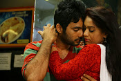 3 Idiots Telugu movie photos gallery-thumbnail-11